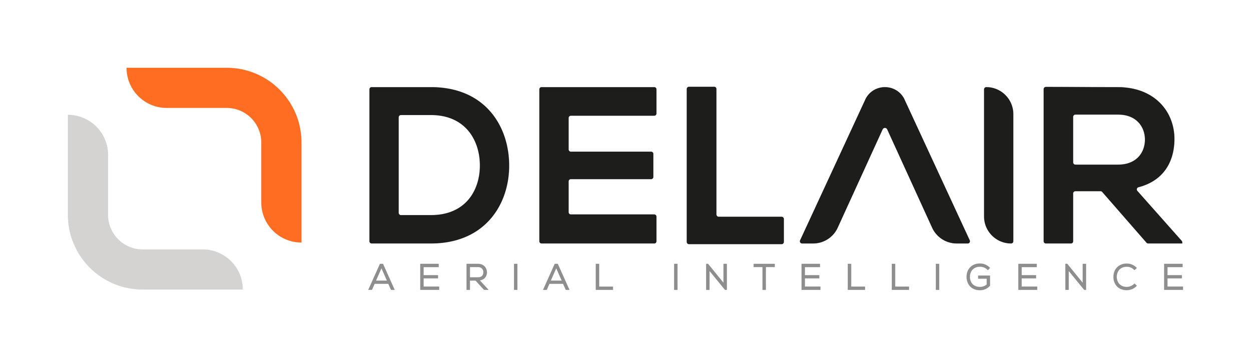 Delair 2017.09.01-Logo-DL_Original.jpg