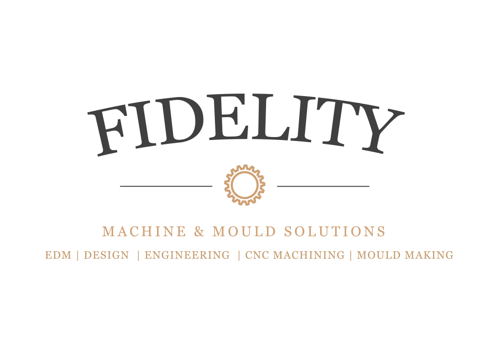 Fidelity-Logo-Services (1).png