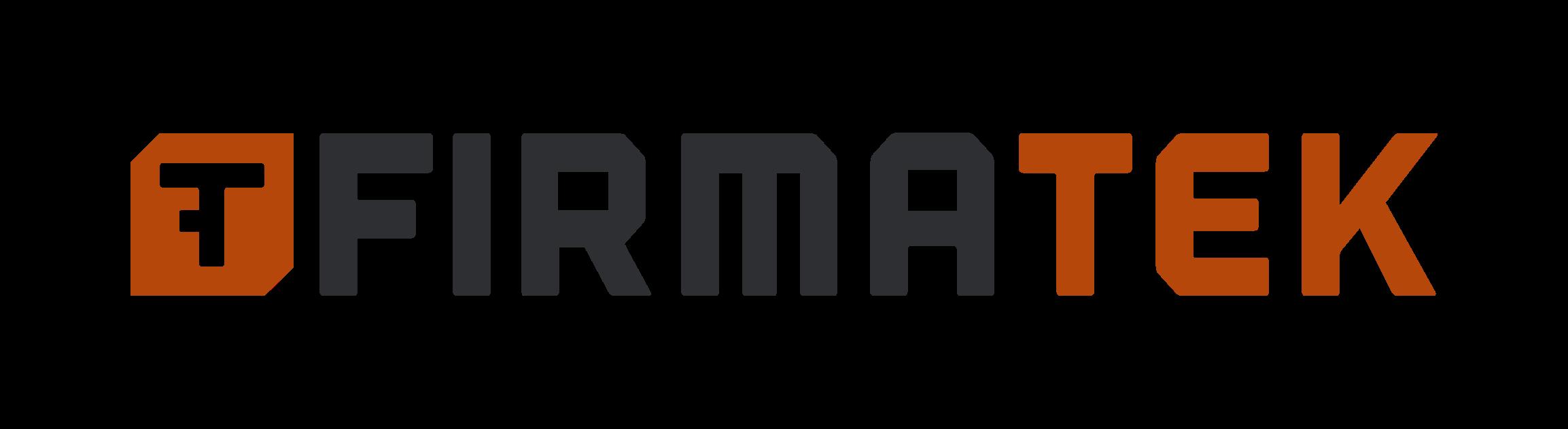 Firmatek-Logo-Color-Clear.png