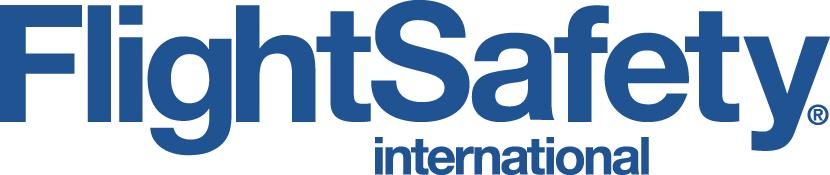 FlightSafetyInternational_logo.jpg