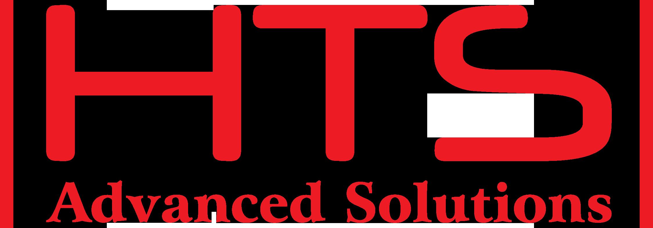 HTS logo - no bg.png