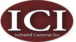 Infrared Cameras_Logo.png