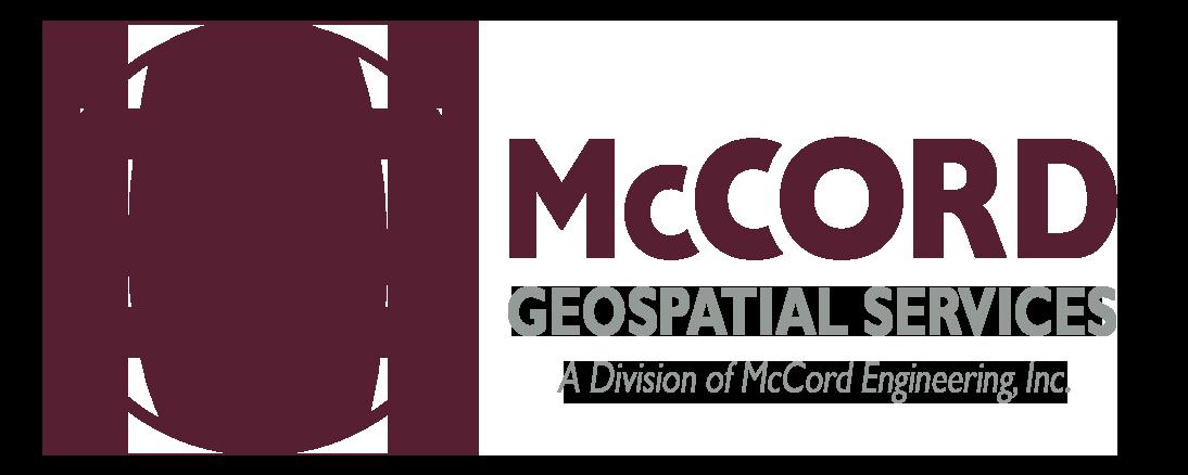 McCordGS-transparent (1).png