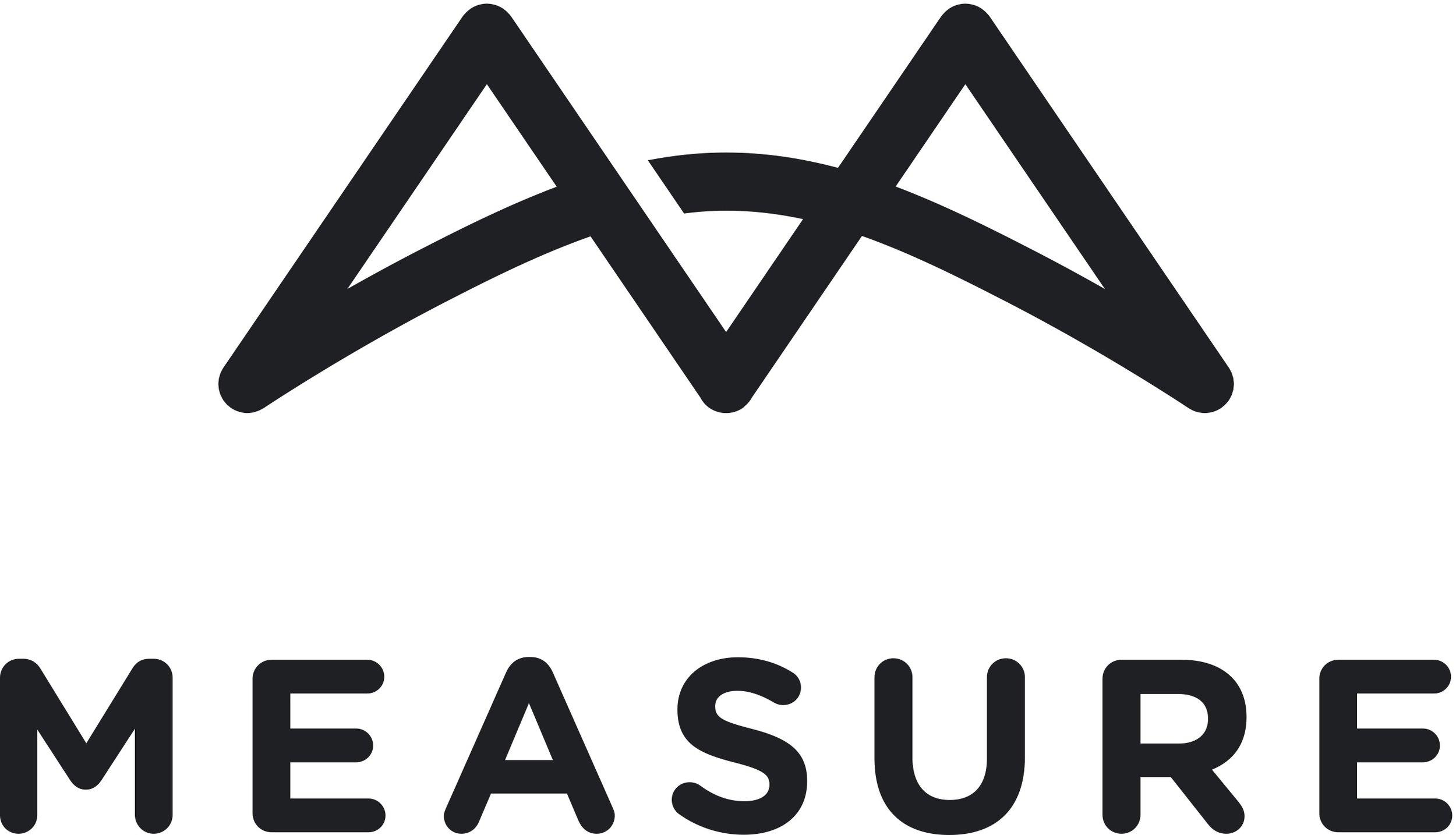 Measure Logo_RGB-Black.jpg