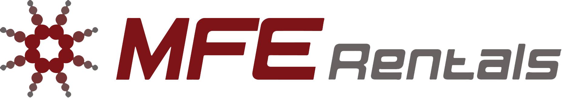 MFE_Rentals_Logo_VR_noBKGD (1).png