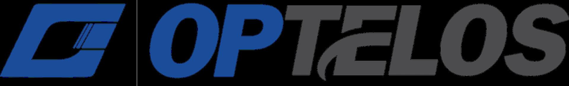 Optelos_Logo_RGB_1920px.png