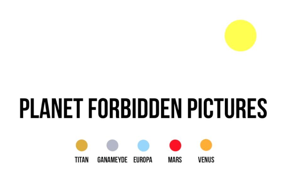 Planet Forbidden Logo - POTM.png