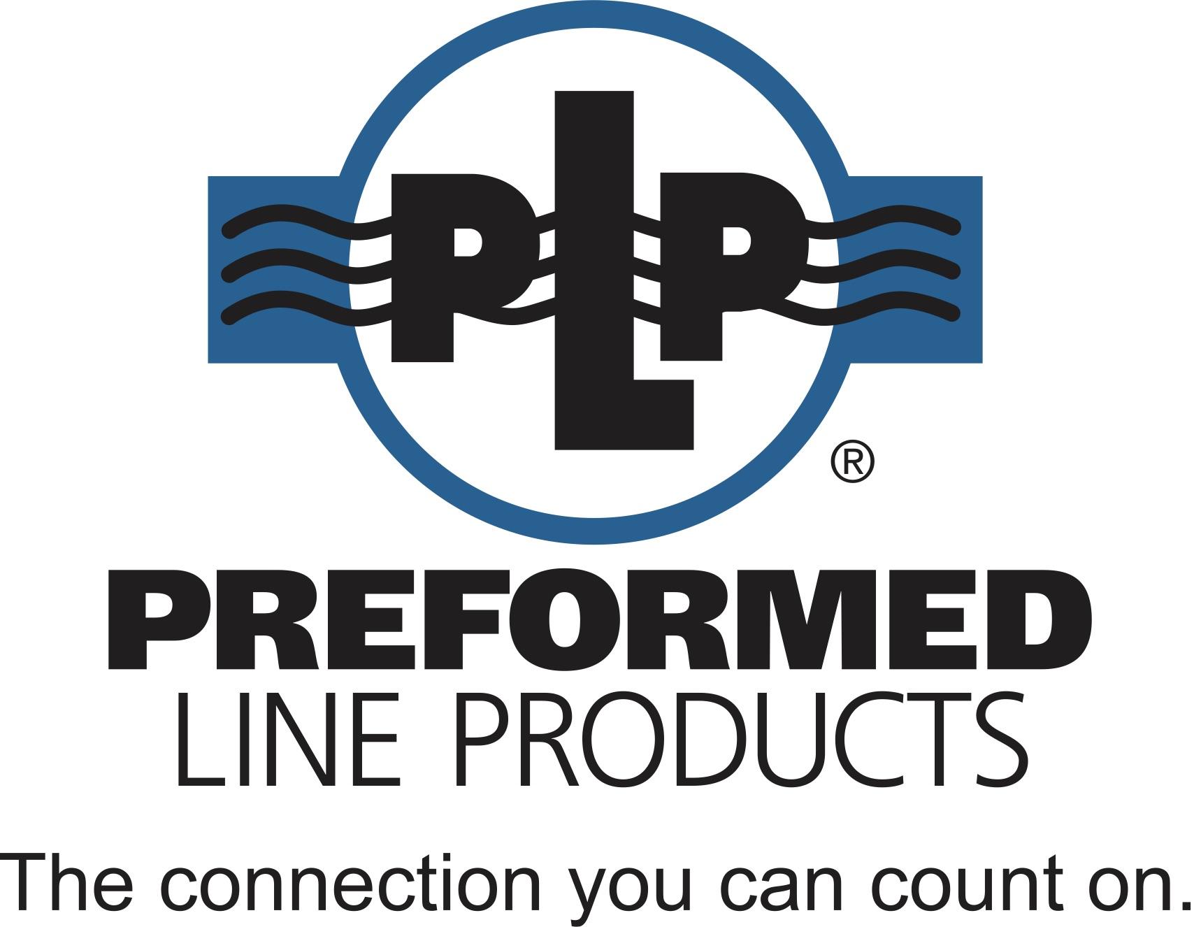 Preformed Line Products.jpg
