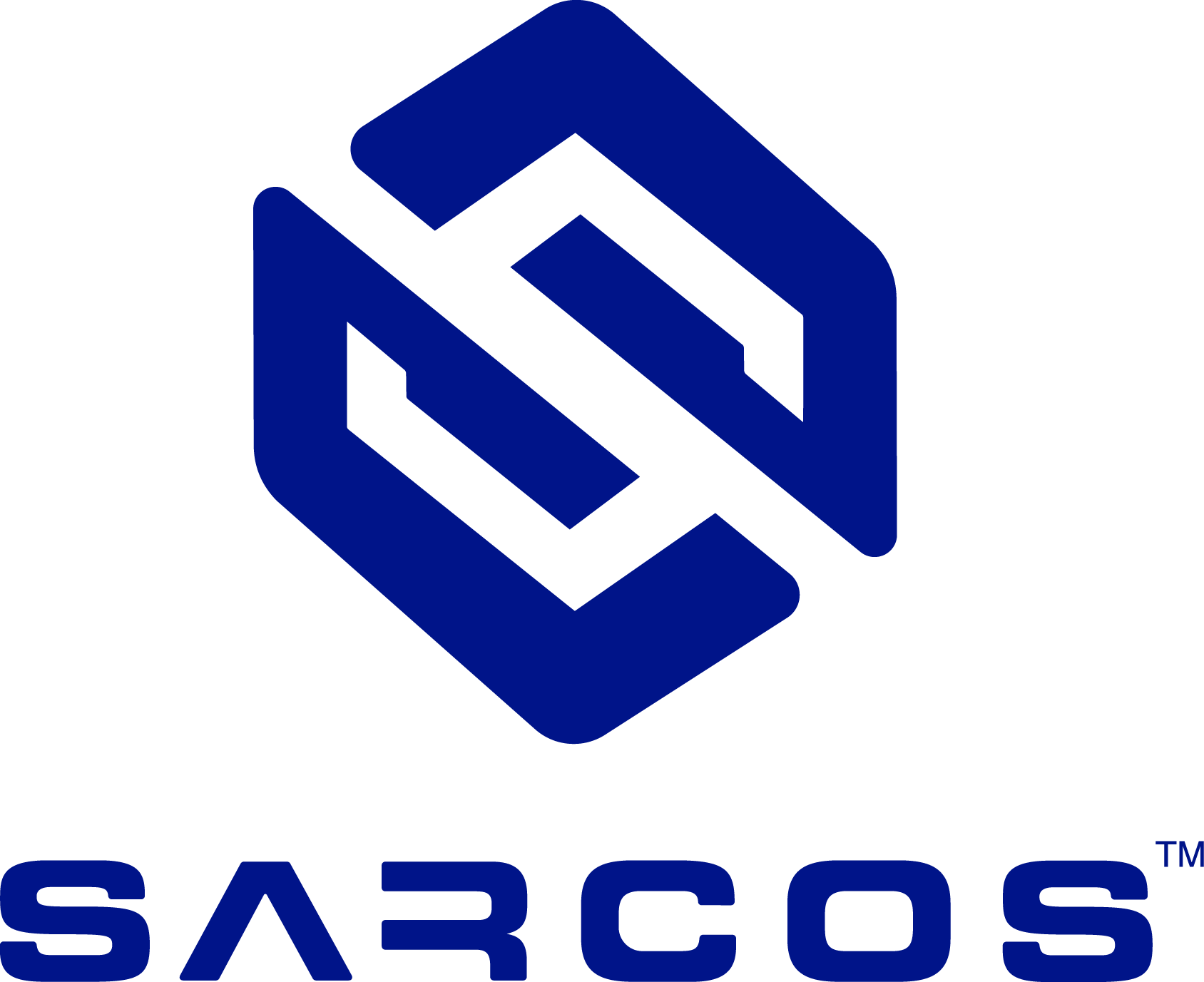 Sarcos_Vertical-blue.png