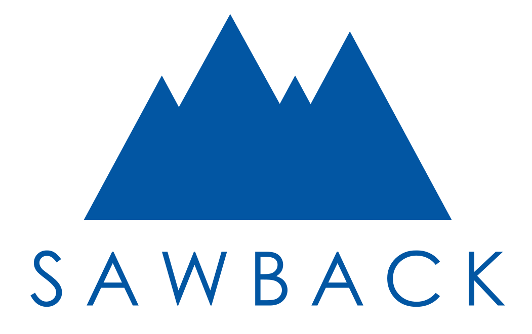 Sawback Logo Flat.png