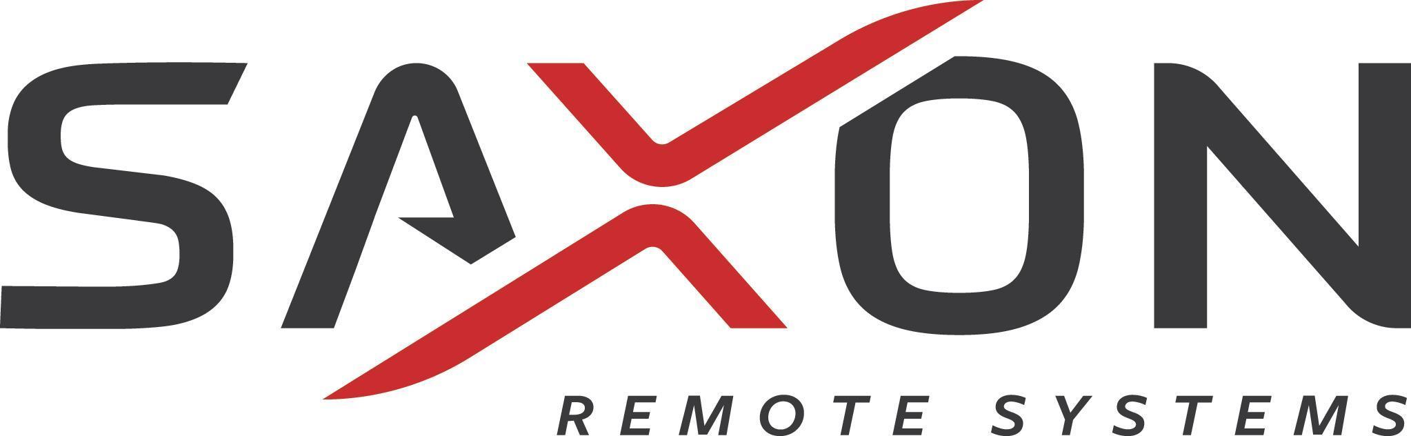 Saxon Remote Systems.jpg