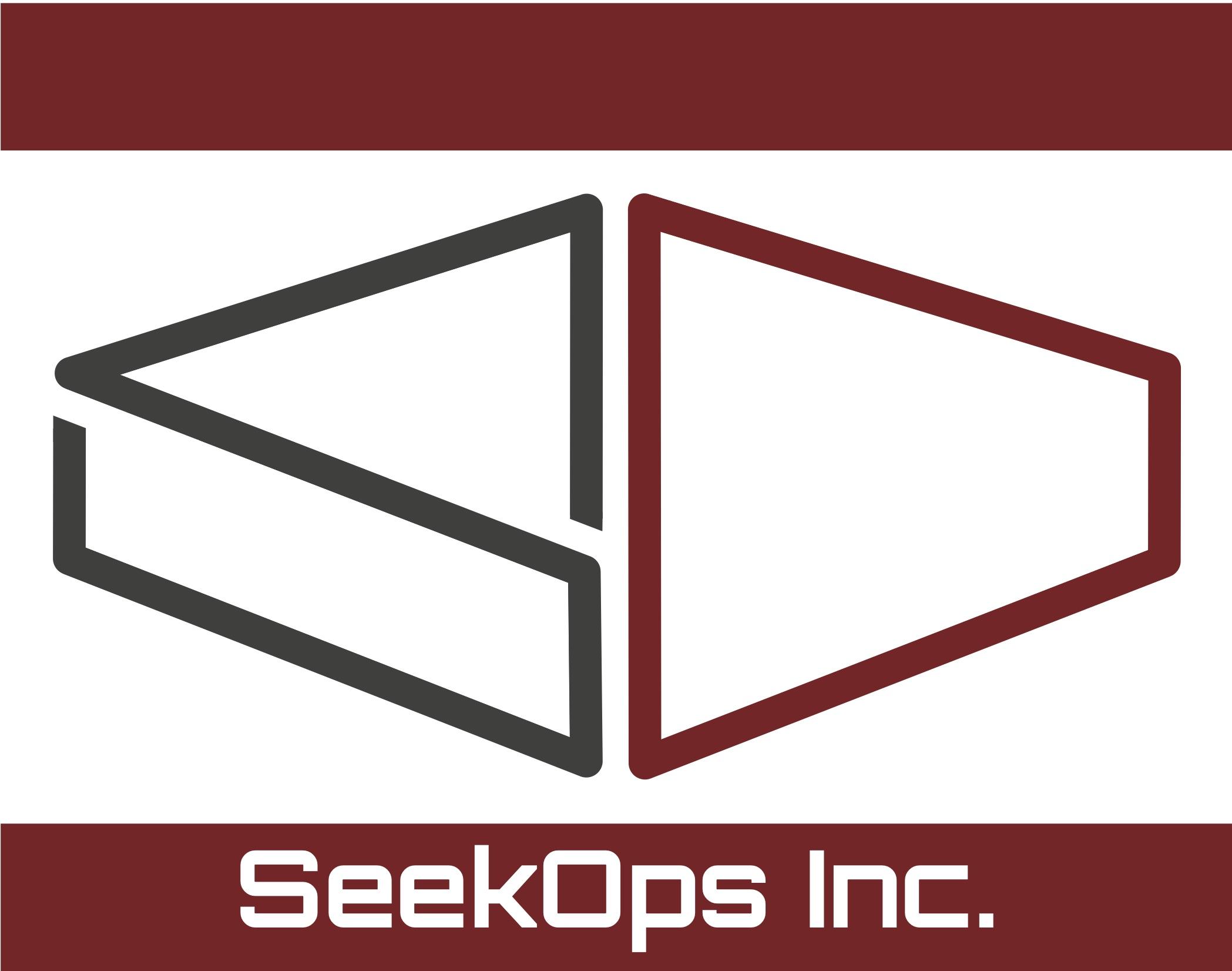 SeekOps.jpg
