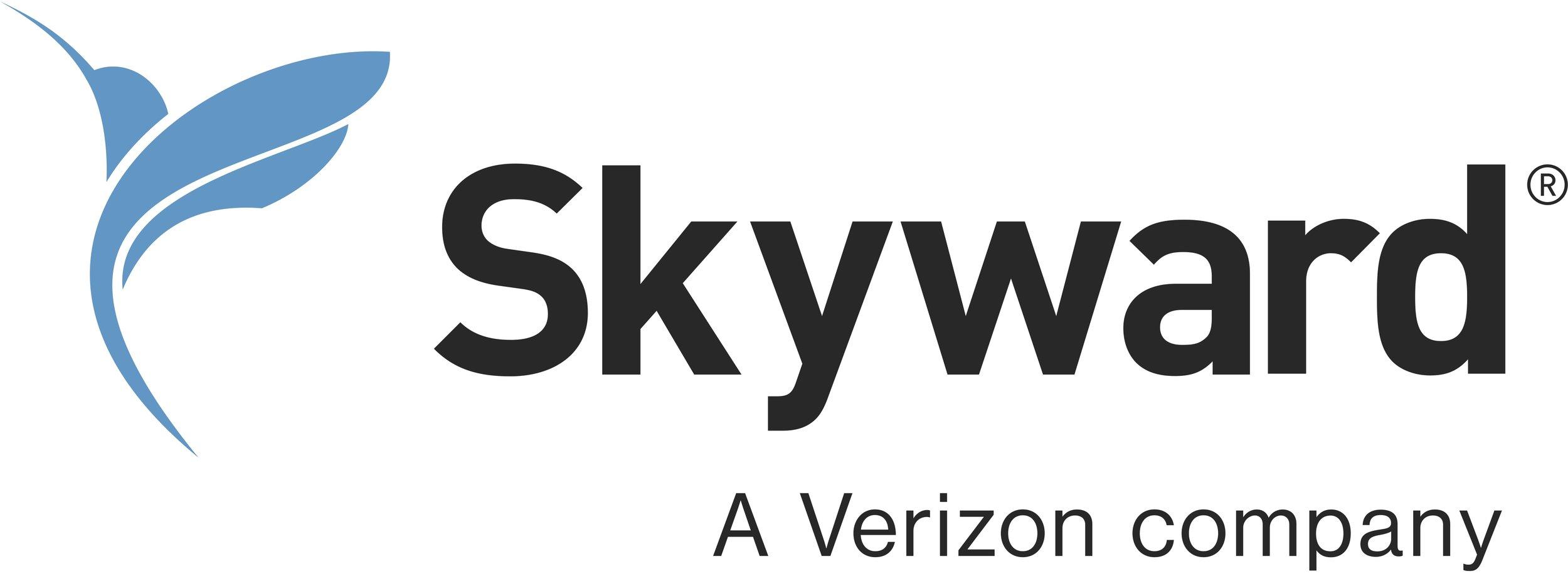 Skyward-Verizon-Logo-BlueBlack.jpg