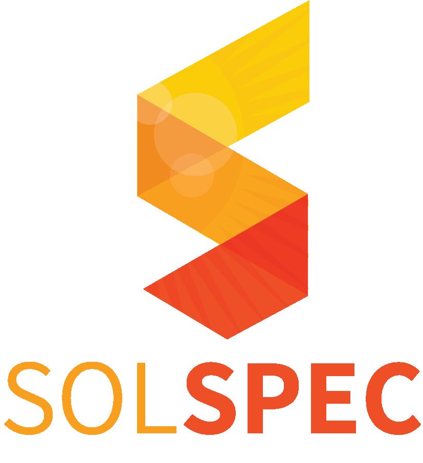 SolSpec Logo PNG.png