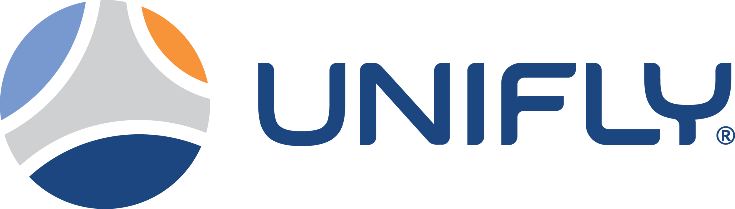 Unifly_Logo_RGB [Converted].png