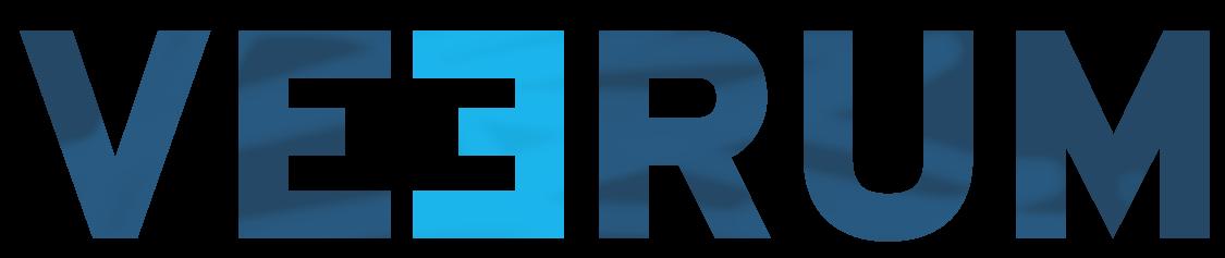 Veerum-Logo-e1513570154337.png
