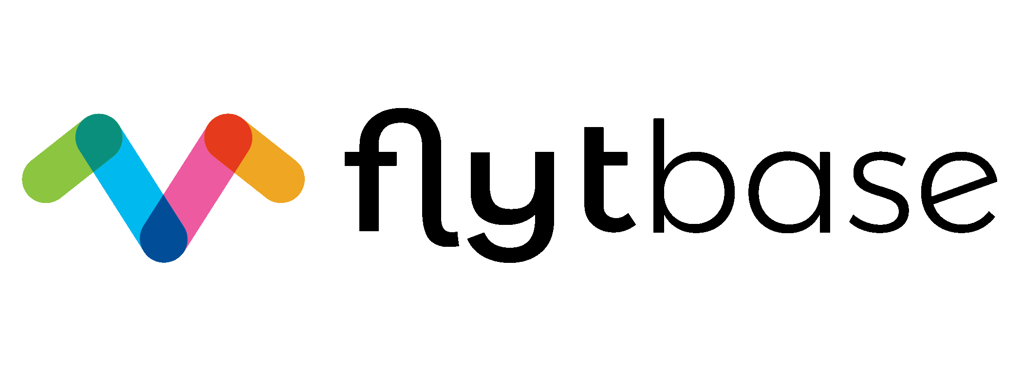 flytbase (2).png