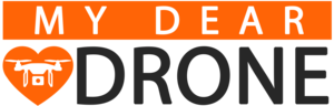 mydeardrone-logo-300x96.png