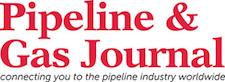 PGJ-Logo.png