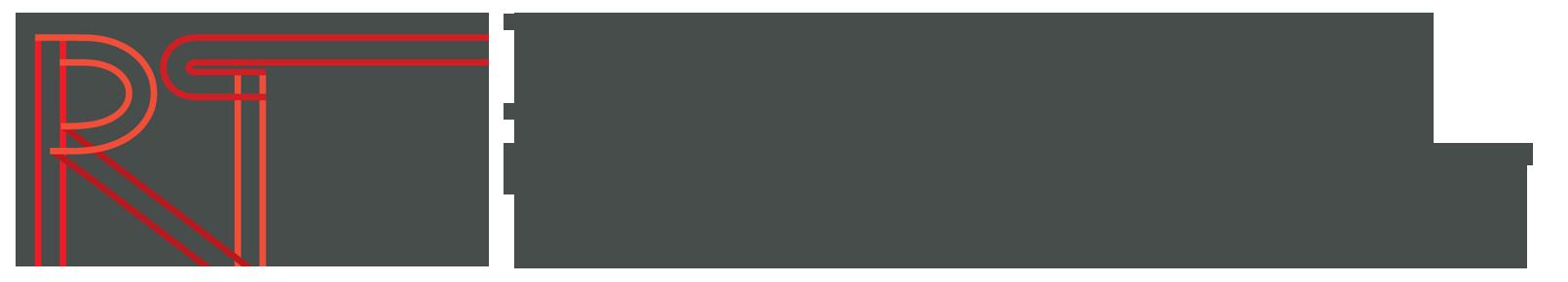 robotics-tomorrow-logo2016.png