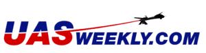 UASweekly-300x77.png