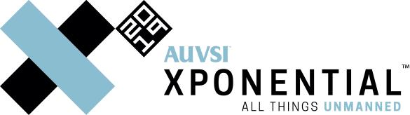 XPO19_Logo_Horiz_Blue.png