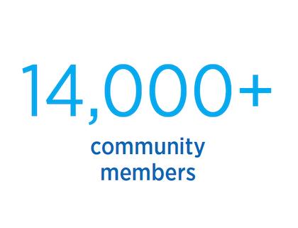 14000communityedrs.png