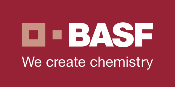 BASF_red.png