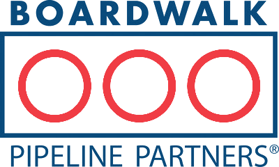 Boardwalk_Pipeline_Partners_logo.png
