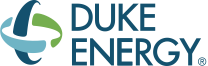 Duke-Energy-Logo.png