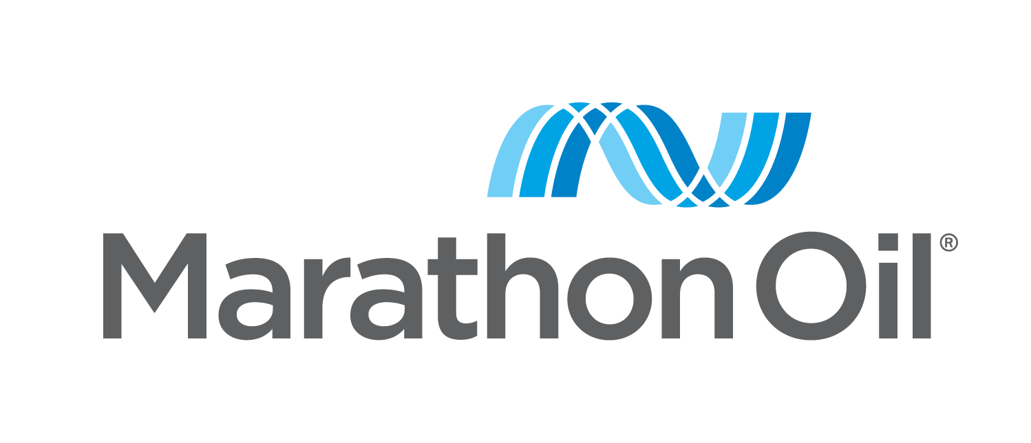 Marathon Oil Logo Inverted.png