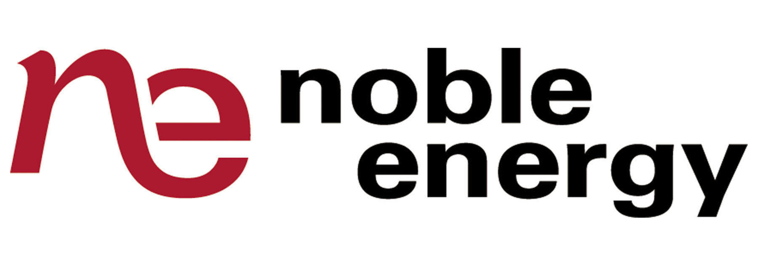 noble energy.jpeg