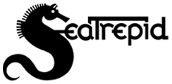 SeaTrepid-logo.png