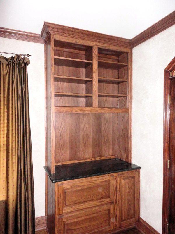 Solid_Wood_Furniture-1-600x800.jpg
