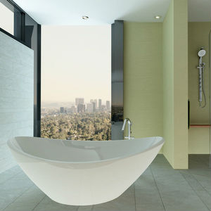 If you're seeking a zen bathroom, contact us for bathroom remodeling services in Plano
