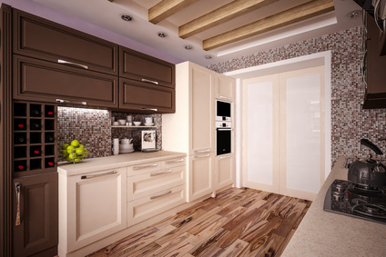 Find out how to get the most out of kitchen remodeling services in Plano with custom cabinets