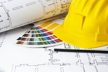 Avoid common mistakes with home remodeling in Plano