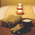 The Viking Craftsman - 8 Ways to Turn Your Bathroom Into A Personal Spa