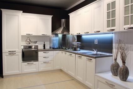 viking_sept2014_kitchen-work-triangle.jpg