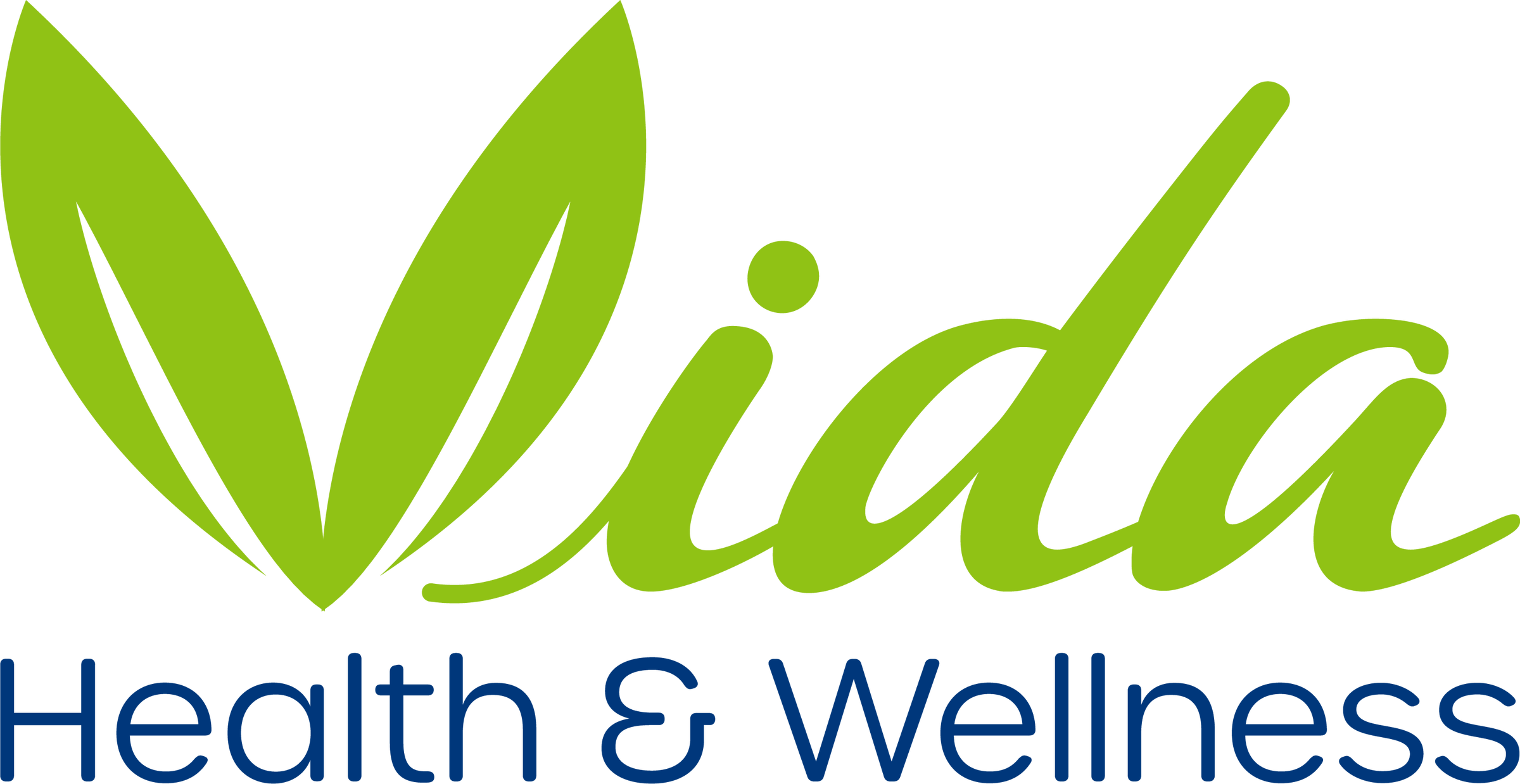 Vida Health & Wellness