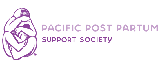 Pacific Post Partum Support Society