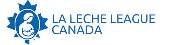 Le Leche League Canada