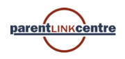 Parent-link Centres
