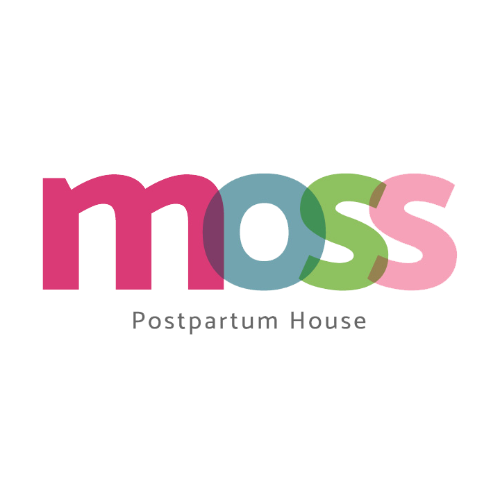 Moss Postpartum House