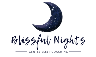 Copy of Save 10% off of any Gentle Sleep Coaching Package with Blissful Nights by entering code PPSC10 at check out OR save 25% off of the Video Membership site by using the code: PPSC25