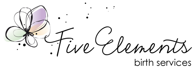 Five Elements Birth Services