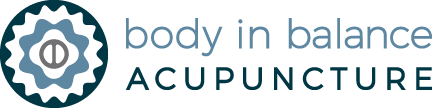 Copy of 15% off any treatment for acupuncture. Promotion can be claimed by announcing their membership