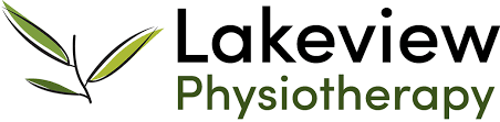 Lakeview Physio.png