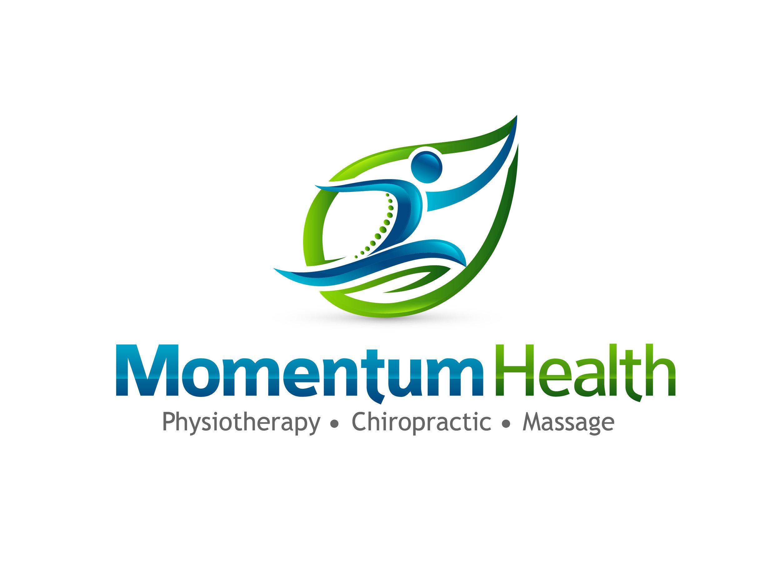 Momentum Health.jpg