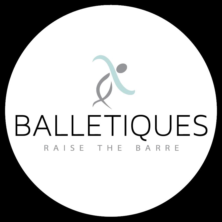 Balletiques.png